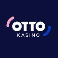 Otto Kasino mobiilikasino