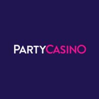 Partycasino Mobil Casino