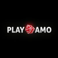 Playamo Casino App