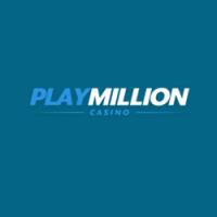 PlayMillion mobil