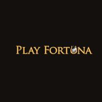 Playfortuna App