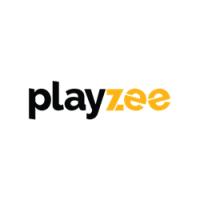 Playzee Casino mobil