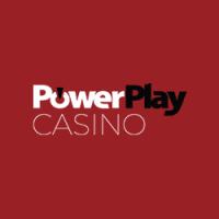 PowerPlay Casino App