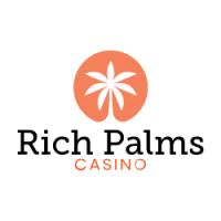 Rich Palms Casino App