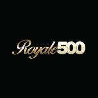 Royale500 App