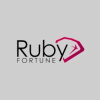 Ruby Fortune mobiilikasino