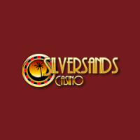 Silversands Casino App