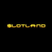 Slotland App