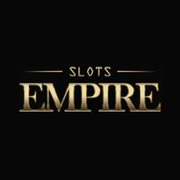 Slots Empire Casino App