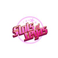 Slots Of Vegas App