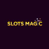 SlotsMagic App