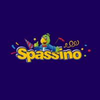 Spassino App