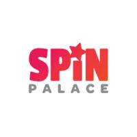 Spin Palace aplikacja