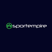 SportEmpire App