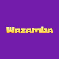 Wazamba Casino App