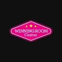 WinningRoom App-evaluering