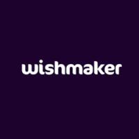 Wishmaker Casino mobil