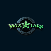 Wixstars App-evaluering