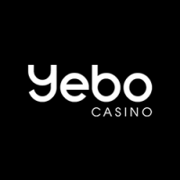 YeboCasino App