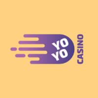 YoYo Casino mobil