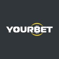 YourBet Casino App