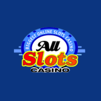 All Slots Casino App Download For Android Apk Iphone