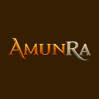 AmunRa mobiilikasino