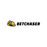 Betchaser App