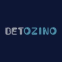 Betozino App