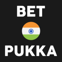 Betpukka App