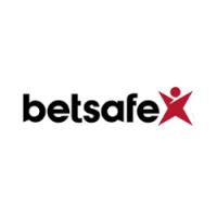 Betsafe Mobiilikasino