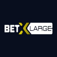 BetXLarge Casino App