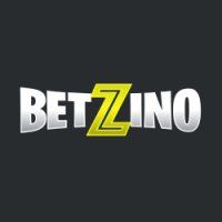 Betzino App-evaluering
