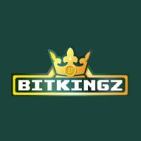 Bitkingz Casino App