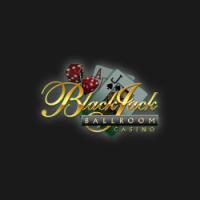 BlackJack Ballroom Casino App
