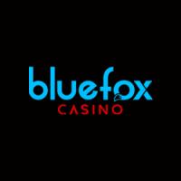 BlueFoxCasino App
