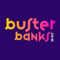Buster Banks Casino App