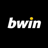 Bwin Casino mobil