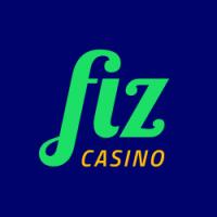 Casino Fiz App