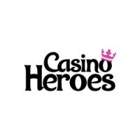 Casino Heroes Mobiilikasino