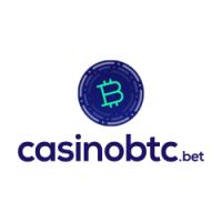 Casinobtc App