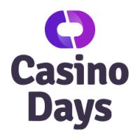 Casino Days App