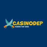 Casinodep App