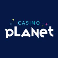 Casino Planet mobil