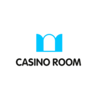 Casino Room Mobiilikasino