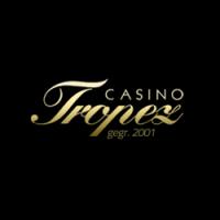 Casino Tropez App