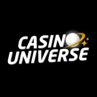 Casino Universe App
