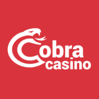 Cobra Casino mobiilikasino
