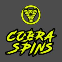 CobraSpins Casino App