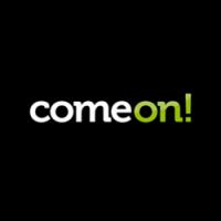 ComeOn aplikacja